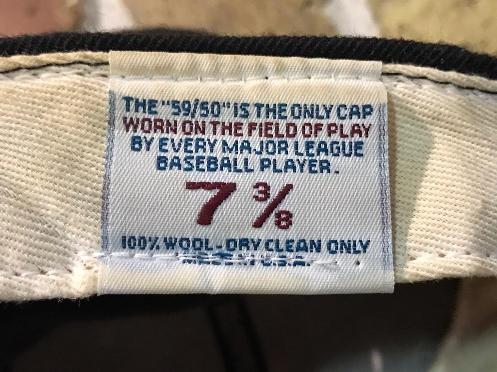 マグネッツ神戸店7/13(土)Superior入荷! #6 NEWERA Baseball Cap_c0078587_15252501.jpg