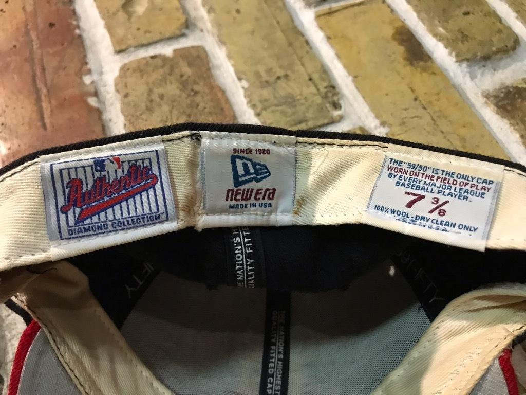 マグネッツ神戸店7/13(土)Superior入荷! #6 NEWERA Baseball Cap_c0078587_15252508.jpg