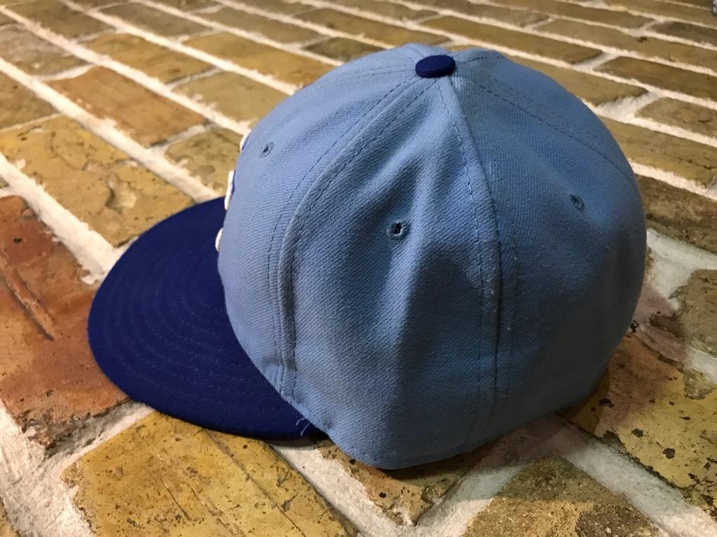 マグネッツ神戸店7/13(土)Superior入荷! #6 NEWERA Baseball Cap_c0078587_15255700.jpg
