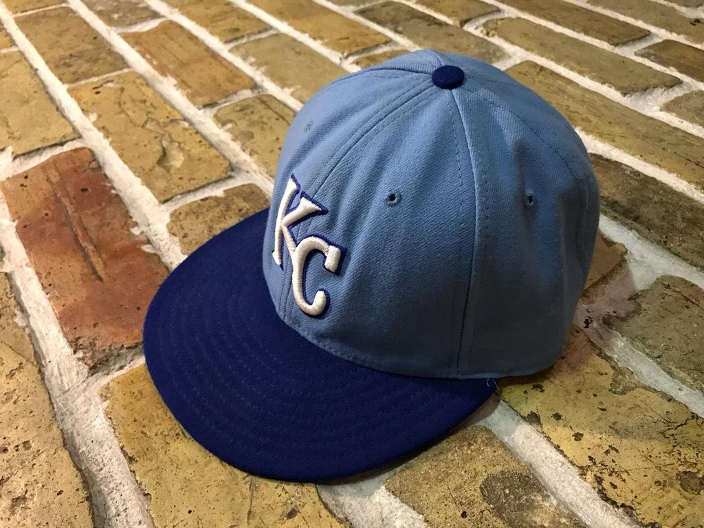 マグネッツ神戸店7/13(土)Superior入荷! #6 NEWERA Baseball Cap_c0078587_15255787.jpg