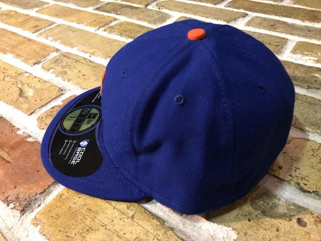 マグネッツ神戸店7/13(土)Superior入荷! #6 NEWERA Baseball Cap_c0078587_15264332.jpg