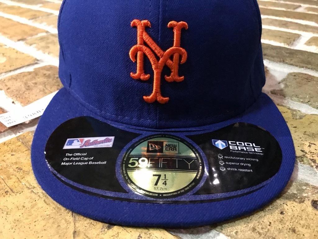 マグネッツ神戸店7/13(土)Superior入荷! #6 NEWERA Baseball Cap_c0078587_15264383.jpg