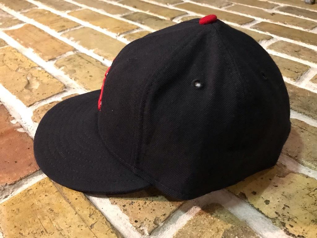 マグネッツ神戸店7/13(土)Superior入荷! #6 NEWERA Baseball Cap_c0078587_15270704.jpg