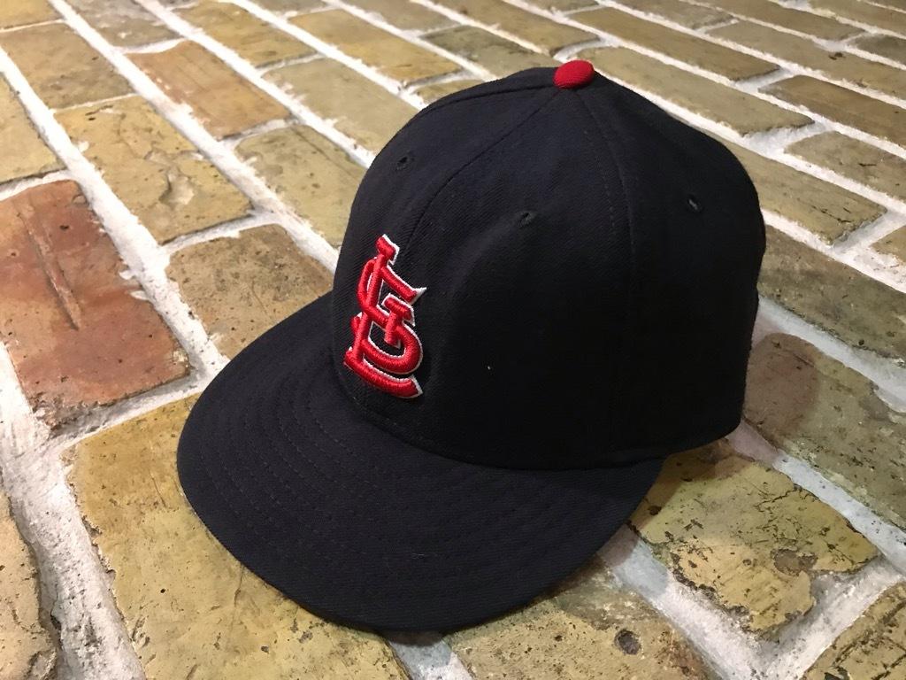 マグネッツ神戸店7/13(土)Superior入荷! #6 NEWERA Baseball Cap_c0078587_15270747.jpg