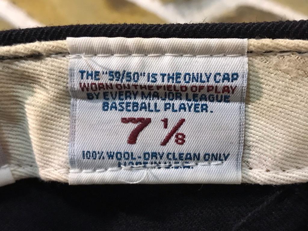 マグネッツ神戸店7/13(土)Superior入荷! #6 NEWERA Baseball Cap_c0078587_15270838.jpg