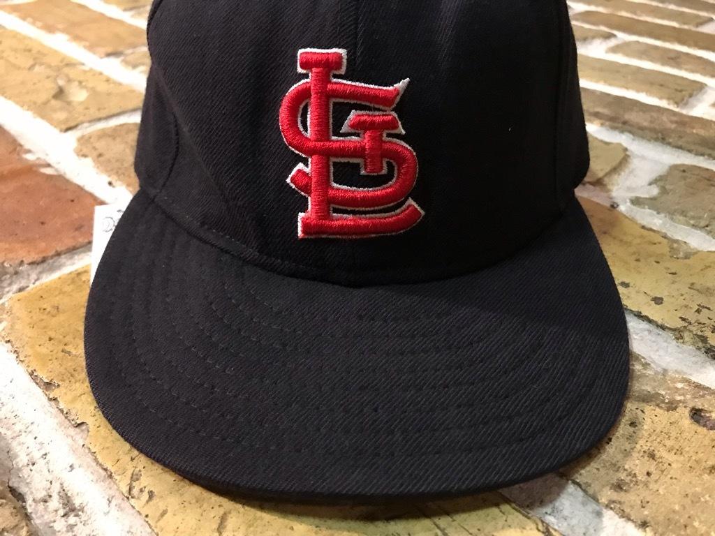 マグネッツ神戸店7/13(土)Superior入荷! #6 NEWERA Baseball Cap_c0078587_15270899.jpg