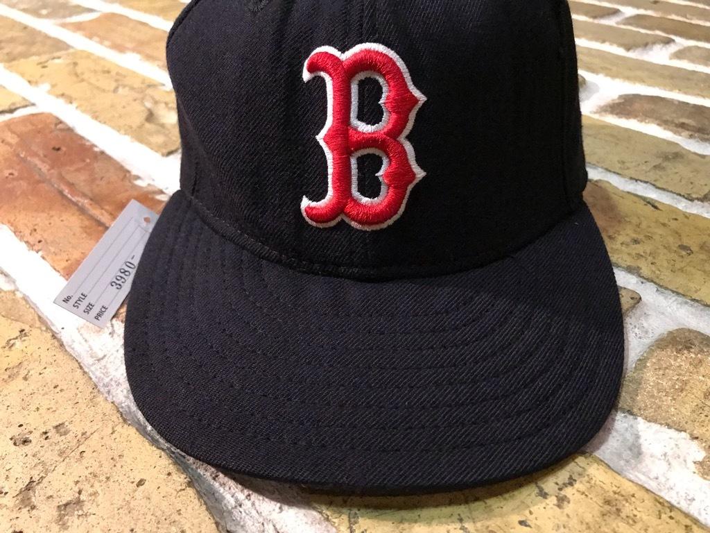 マグネッツ神戸店7/13(土)Superior入荷! #6 NEWERA Baseball Cap_c0078587_15280804.jpg