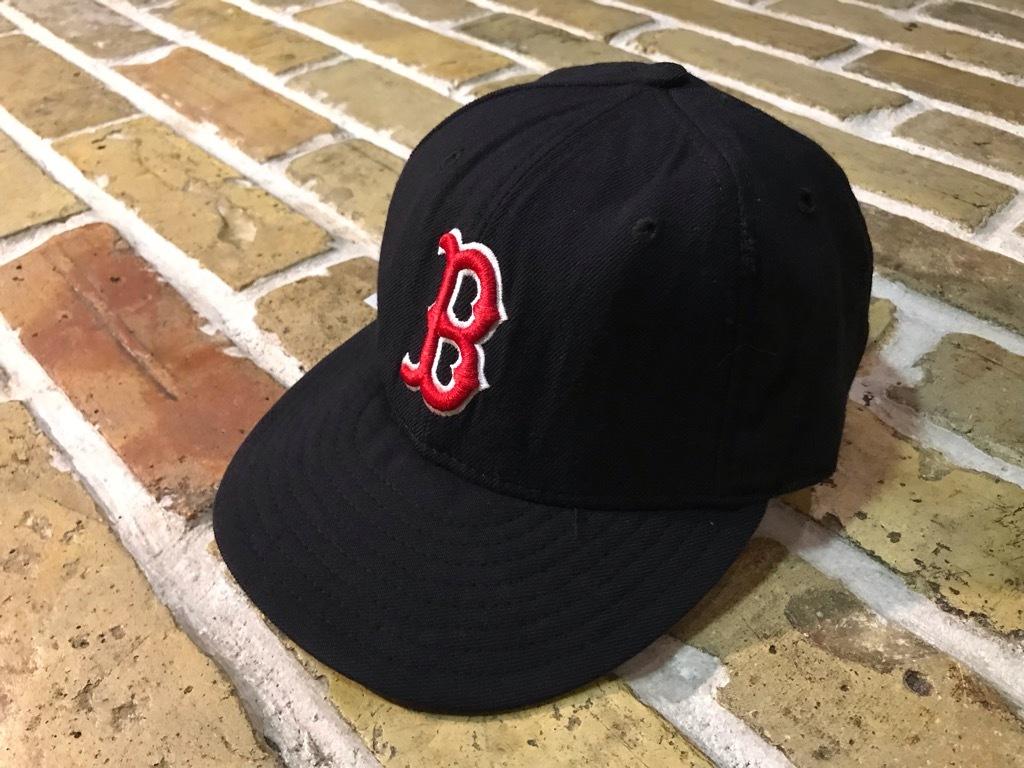 マグネッツ神戸店7/13(土)Superior入荷! #6 NEWERA Baseball Cap_c0078587_15280809.jpg