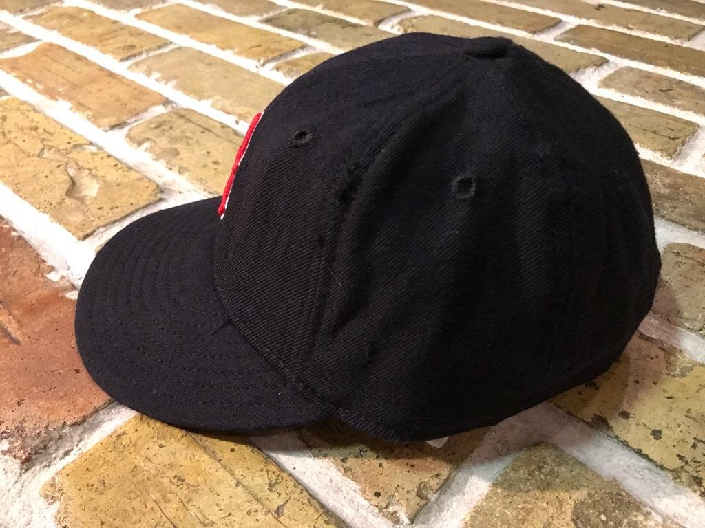 マグネッツ神戸店7/13(土)Superior入荷! #6 NEWERA Baseball Cap_c0078587_15280979.jpg