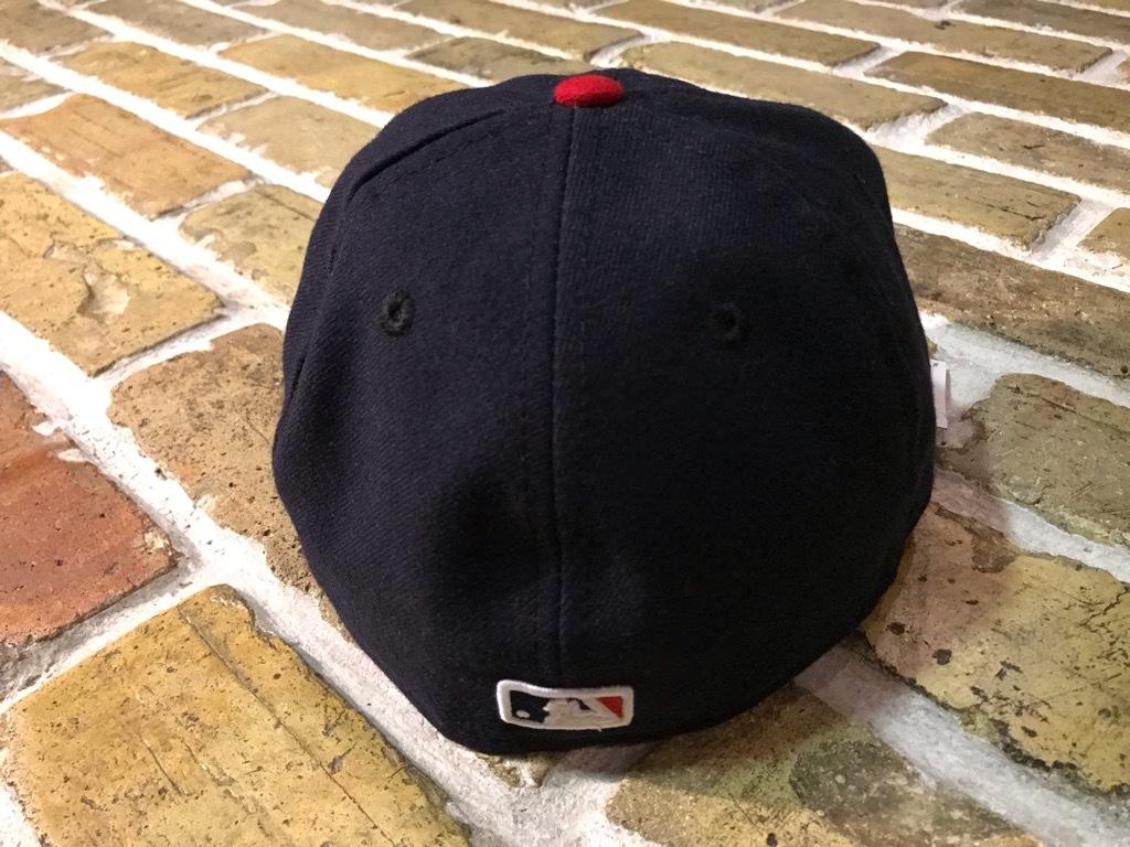 マグネッツ神戸店7/13(土)Superior入荷! #6 NEWERA Baseball Cap_c0078587_15282417.jpg