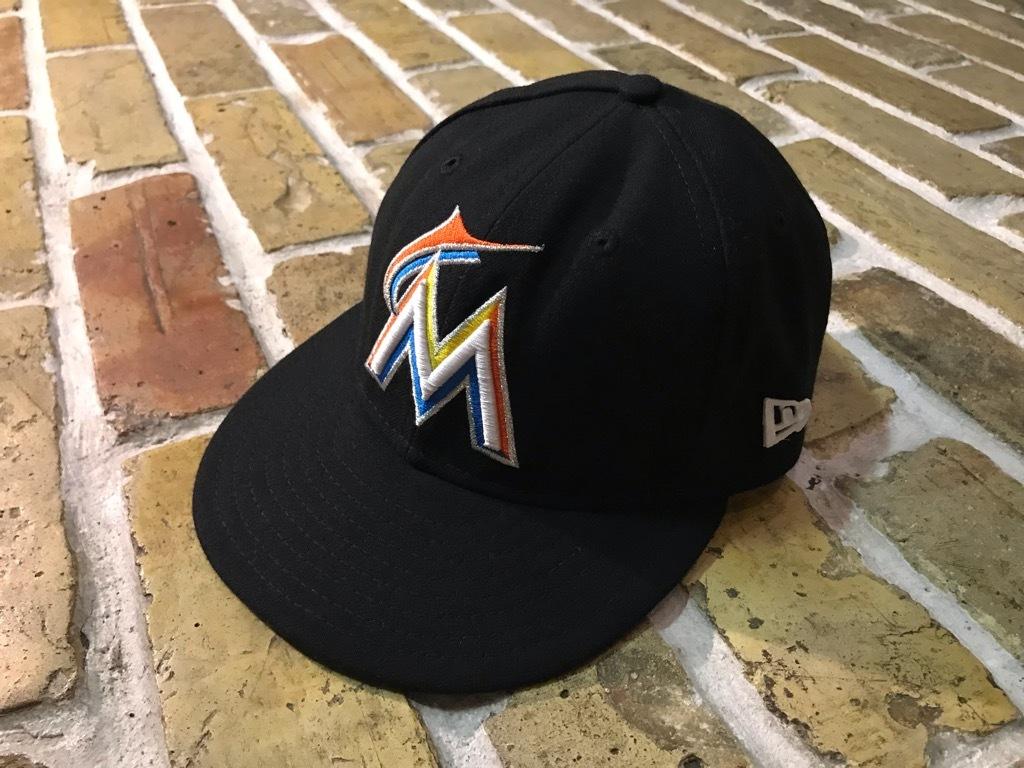 マグネッツ神戸店7/13(土)Superior入荷! #6 NEWERA Baseball Cap_c0078587_15284711.jpg