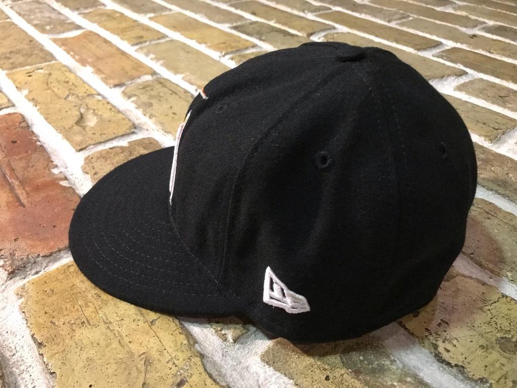 マグネッツ神戸店7/13(土)Superior入荷! #6 NEWERA Baseball Cap_c0078587_15284728.jpg