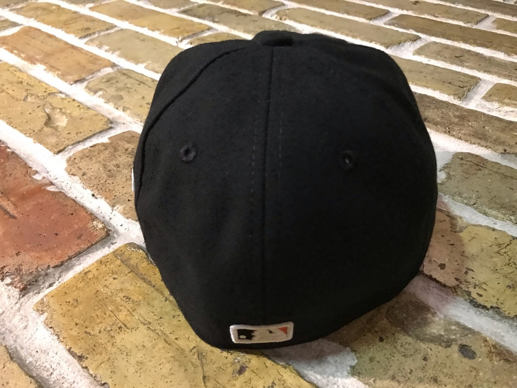 マグネッツ神戸店7/13(土)Superior入荷! #6 NEWERA Baseball Cap_c0078587_15284752.jpg