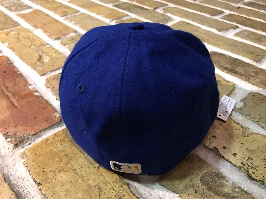 マグネッツ神戸店7/13(土)Superior入荷! #6 NEWERA Baseball Cap_c0078587_15291600.jpg
