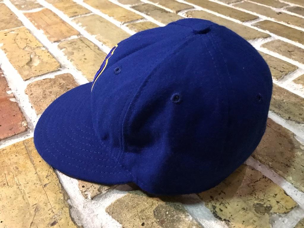 マグネッツ神戸店7/13(土)Superior入荷! #6 NEWERA Baseball Cap_c0078587_15291659.jpg