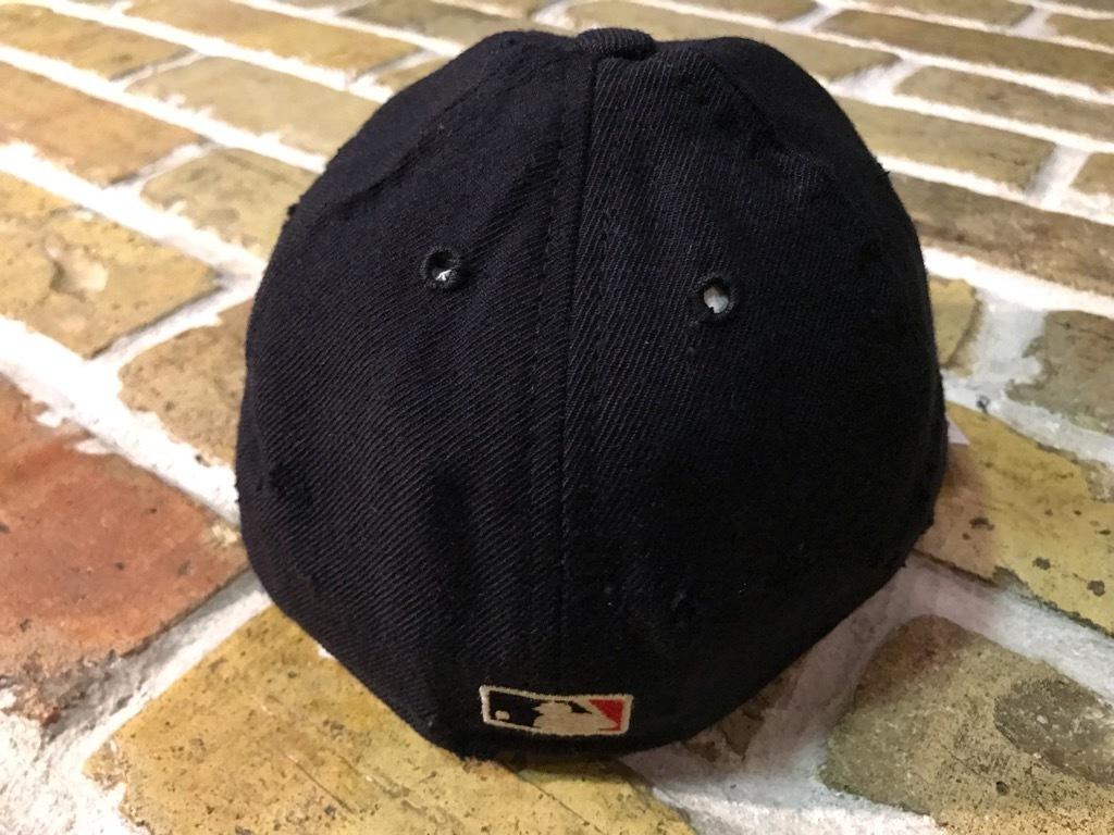 マグネッツ神戸店7/13(土)Superior入荷! #6 NEWERA Baseball Cap_c0078587_15294260.jpg