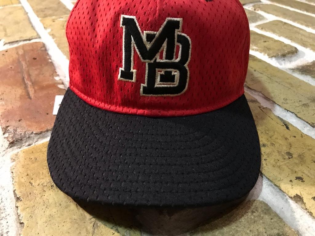 マグネッツ神戸店7/13(土)Superior入荷! #6 NEWERA Baseball Cap_c0078587_15313931.jpg