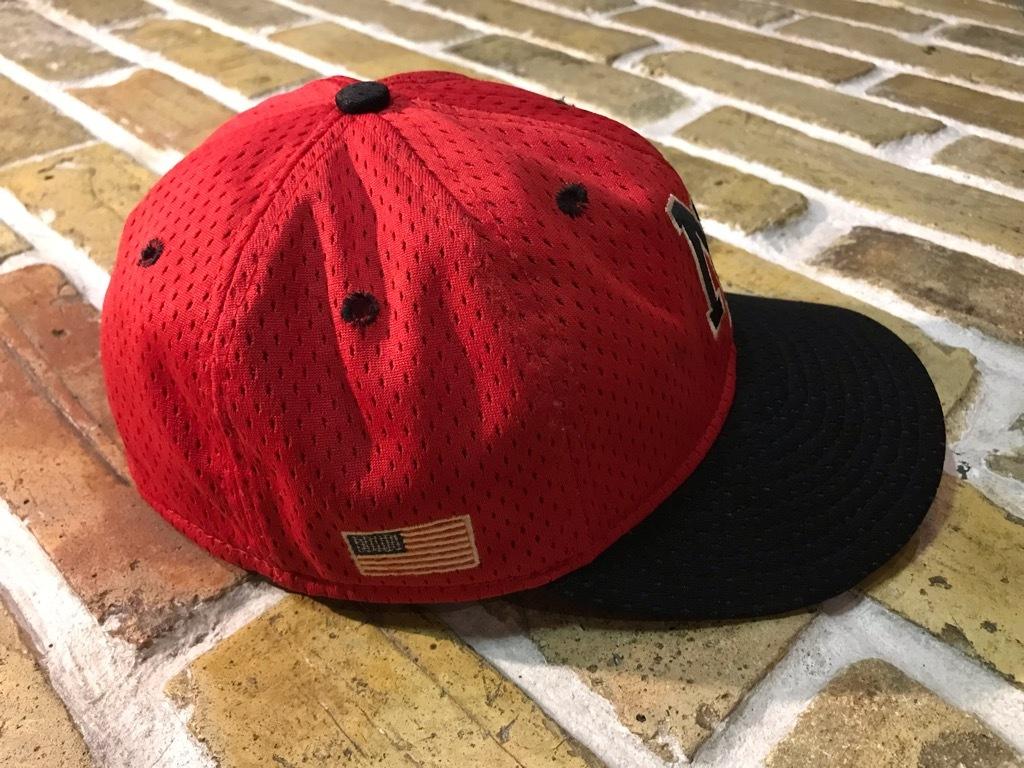 マグネッツ神戸店7/13(土)Superior入荷! #6 NEWERA Baseball Cap_c0078587_15314049.jpg