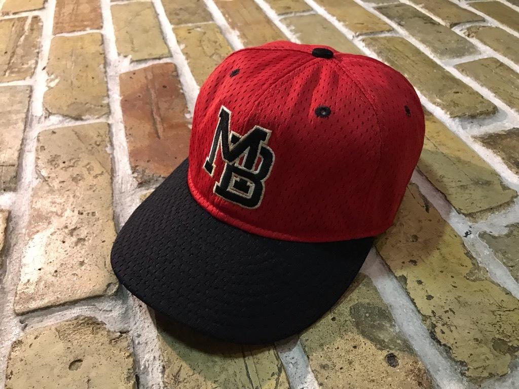 マグネッツ神戸店7/13(土)Superior入荷! #6 NEWERA Baseball Cap_c0078587_15314090.jpg