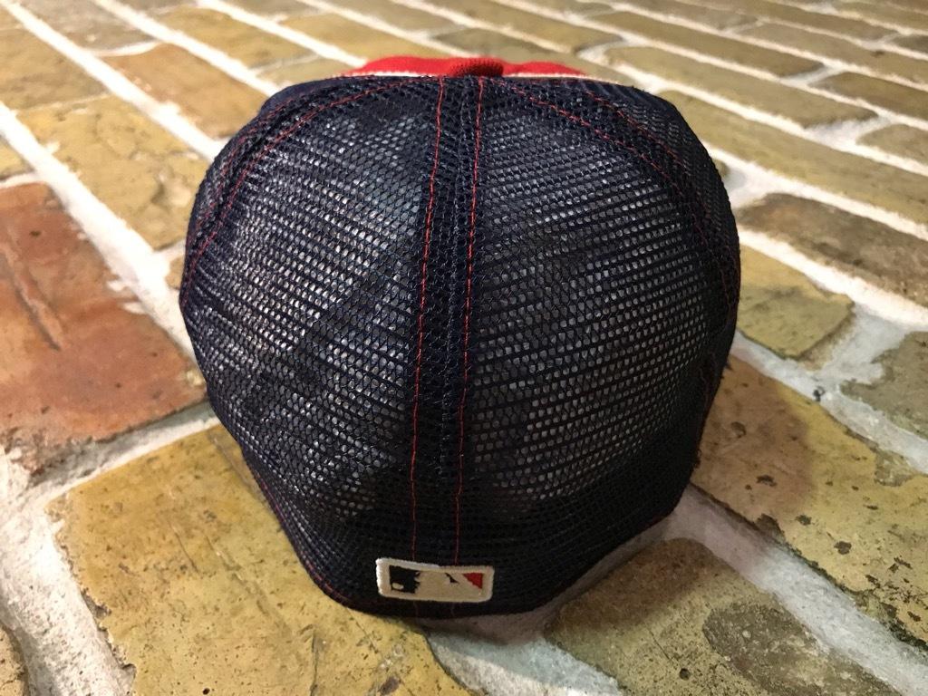 マグネッツ神戸店7/13(土)Superior入荷! #6 NEWERA Baseball Cap_c0078587_15321601.jpg