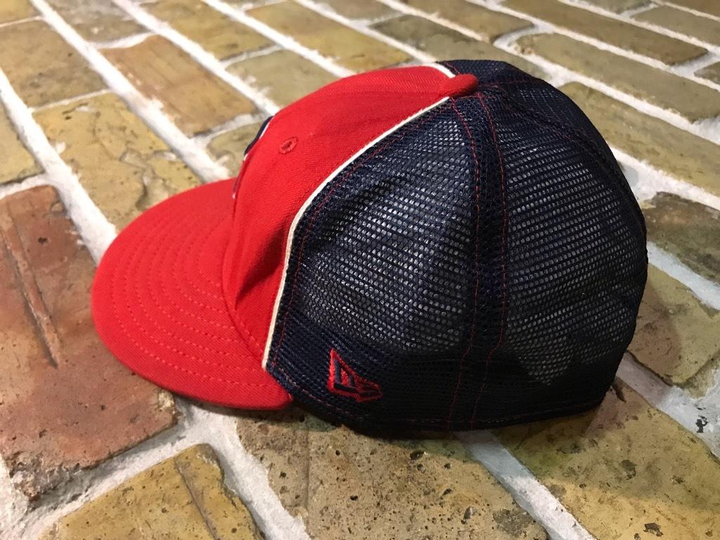 マグネッツ神戸店7/13(土)Superior入荷! #6 NEWERA Baseball Cap_c0078587_15321605.jpg