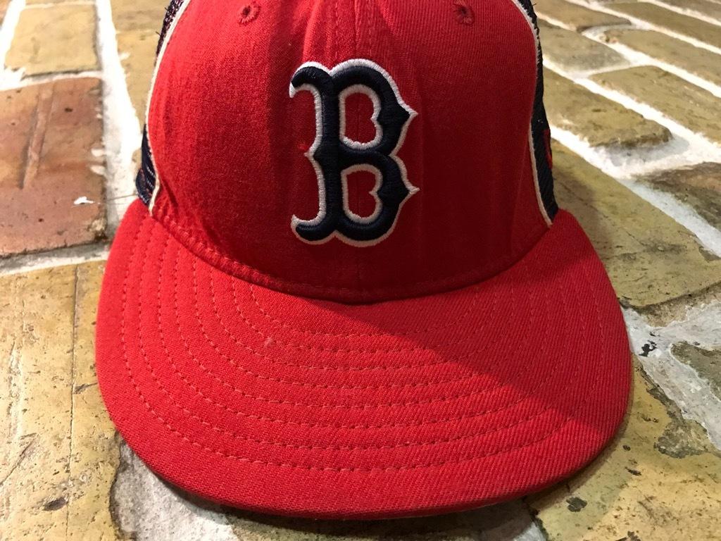 マグネッツ神戸店7/13(土)Superior入荷! #6 NEWERA Baseball Cap_c0078587_15321679.jpg