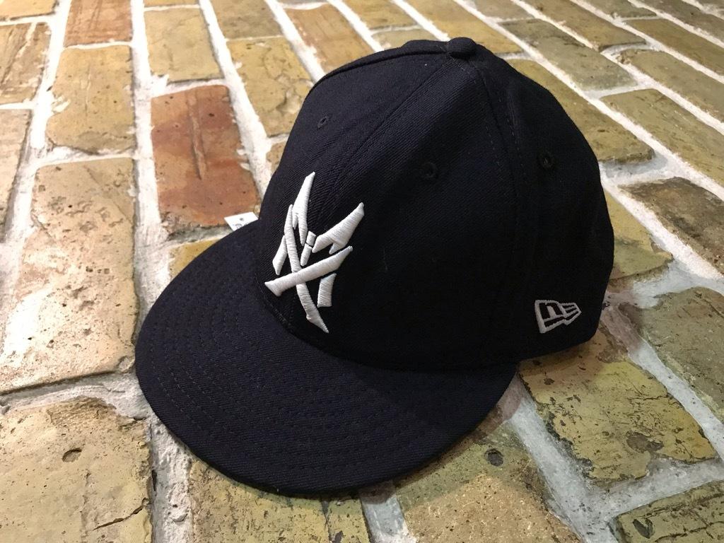マグネッツ神戸店7/13(土)Superior入荷! #6 NEWERA Baseball Cap_c0078587_15324901.jpg