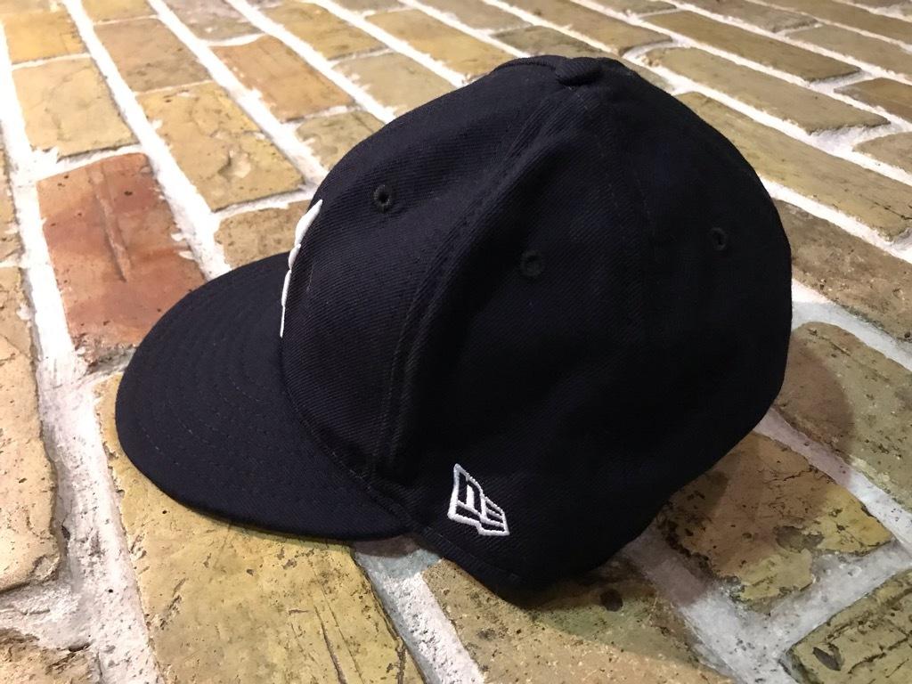 マグネッツ神戸店7/13(土)Superior入荷! #6 NEWERA Baseball Cap_c0078587_15324943.jpg