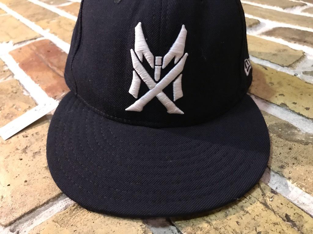 マグネッツ神戸店7/13(土)Superior入荷! #6 NEWERA Baseball Cap_c0078587_15324972.jpg