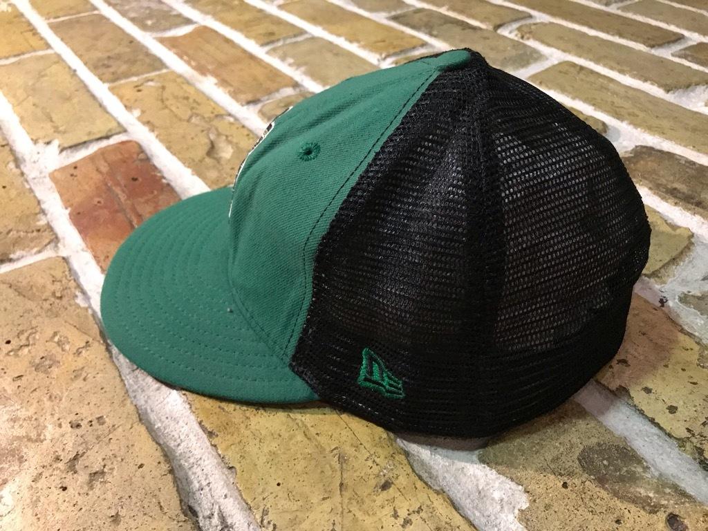 マグネッツ神戸店7/13(土)Superior入荷! #6 NEWERA Baseball Cap_c0078587_15334253.jpg