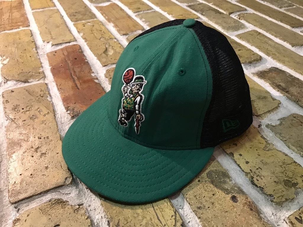 マグネッツ神戸店7/13(土)Superior入荷! #6 NEWERA Baseball Cap_c0078587_15334262.jpg