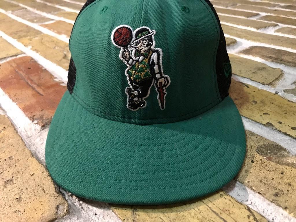 マグネッツ神戸店7/13(土)Superior入荷! #6 NEWERA Baseball Cap_c0078587_15334274.jpg