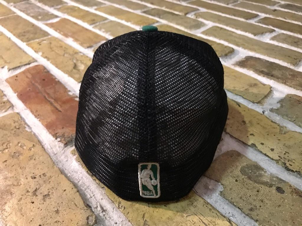 マグネッツ神戸店7/13(土)Superior入荷! #6 NEWERA Baseball Cap_c0078587_15334361.jpg