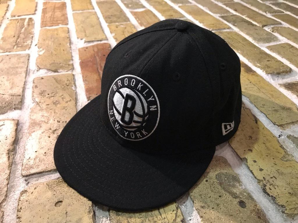 マグネッツ神戸店7/13(土)Superior入荷! #6 NEWERA Baseball Cap_c0078587_15345599.jpg