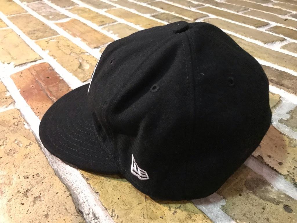 マグネッツ神戸店7/13(土)Superior入荷! #6 NEWERA Baseball Cap_c0078587_15345614.jpg