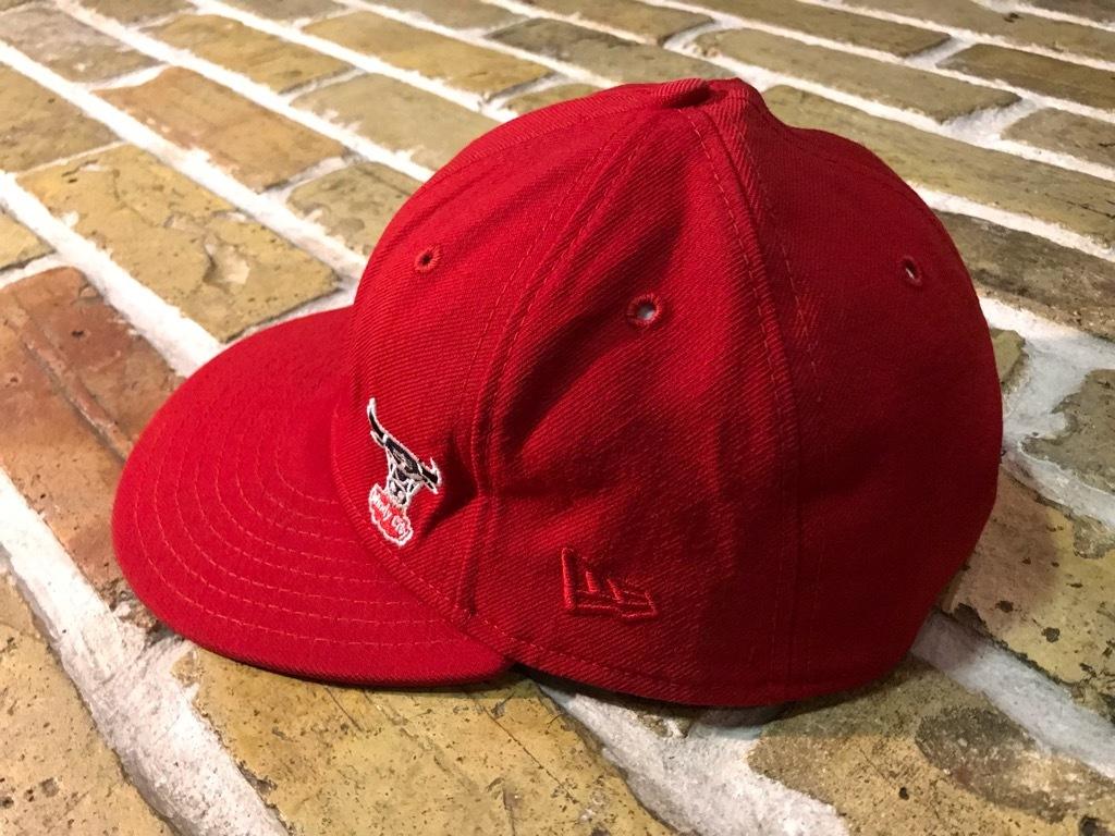 マグネッツ神戸店7/13(土)Superior入荷! #6 NEWERA Baseball Cap_c0078587_15352512.jpg