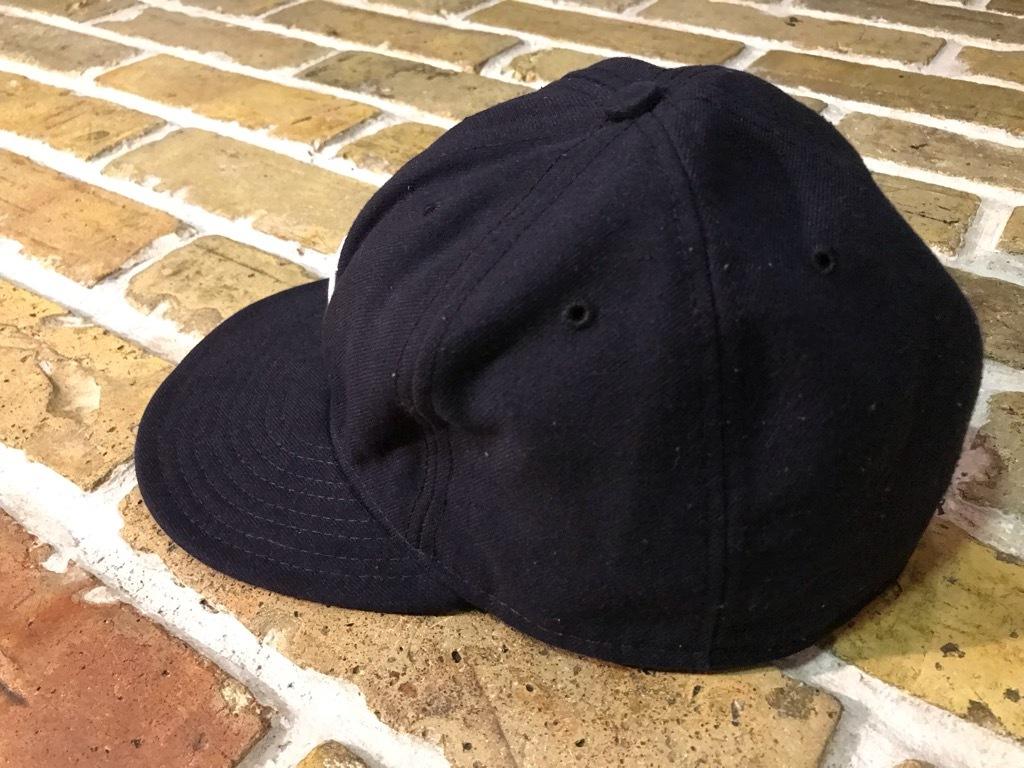 マグネッツ神戸店7/13(土)Superior入荷! #6 NEWERA Baseball Cap_c0078587_15363511.jpg