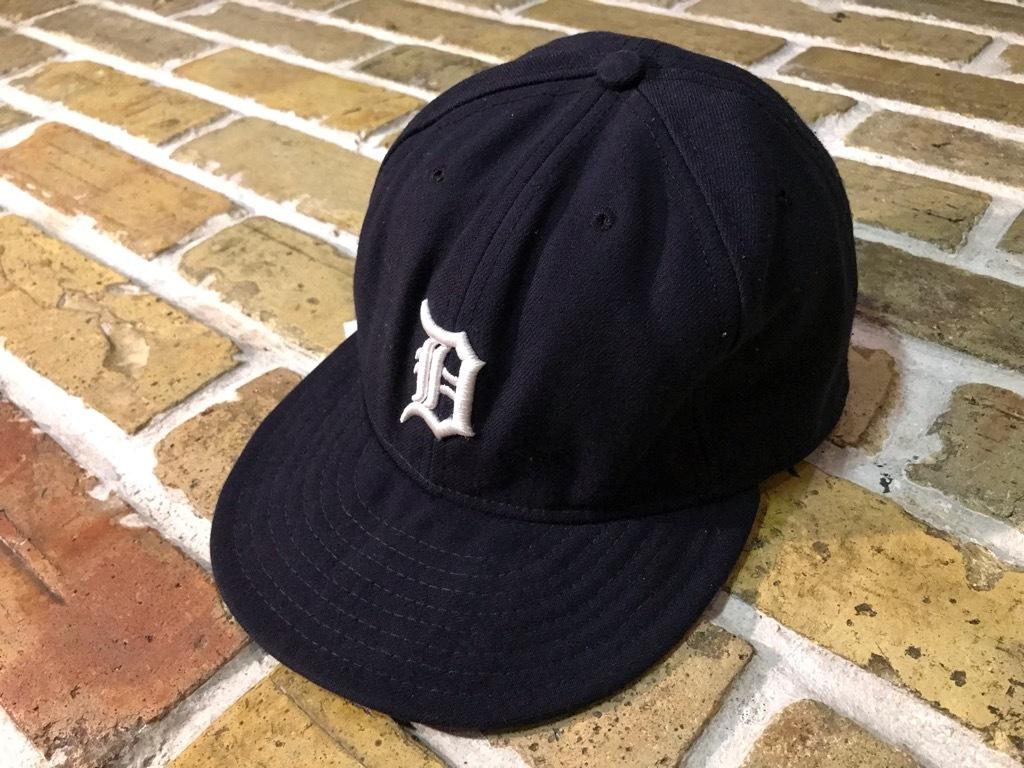 マグネッツ神戸店7/13(土)Superior入荷! #6 NEWERA Baseball Cap_c0078587_15363754.jpg