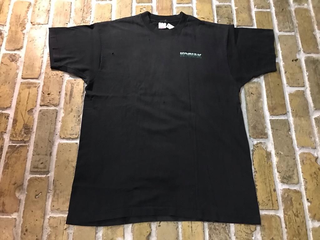 マグネッツ神戸店7/13(土)Superior入荷! #5 Printed T-Shirt!!!_c0078587_15395679.jpg