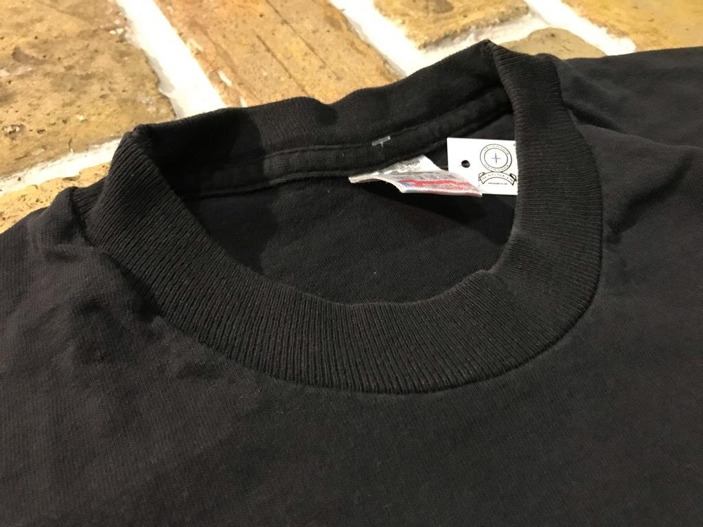 マグネッツ神戸店7/13(土)Superior入荷! #5 Printed T-Shirt!!!_c0078587_15412103.jpg
