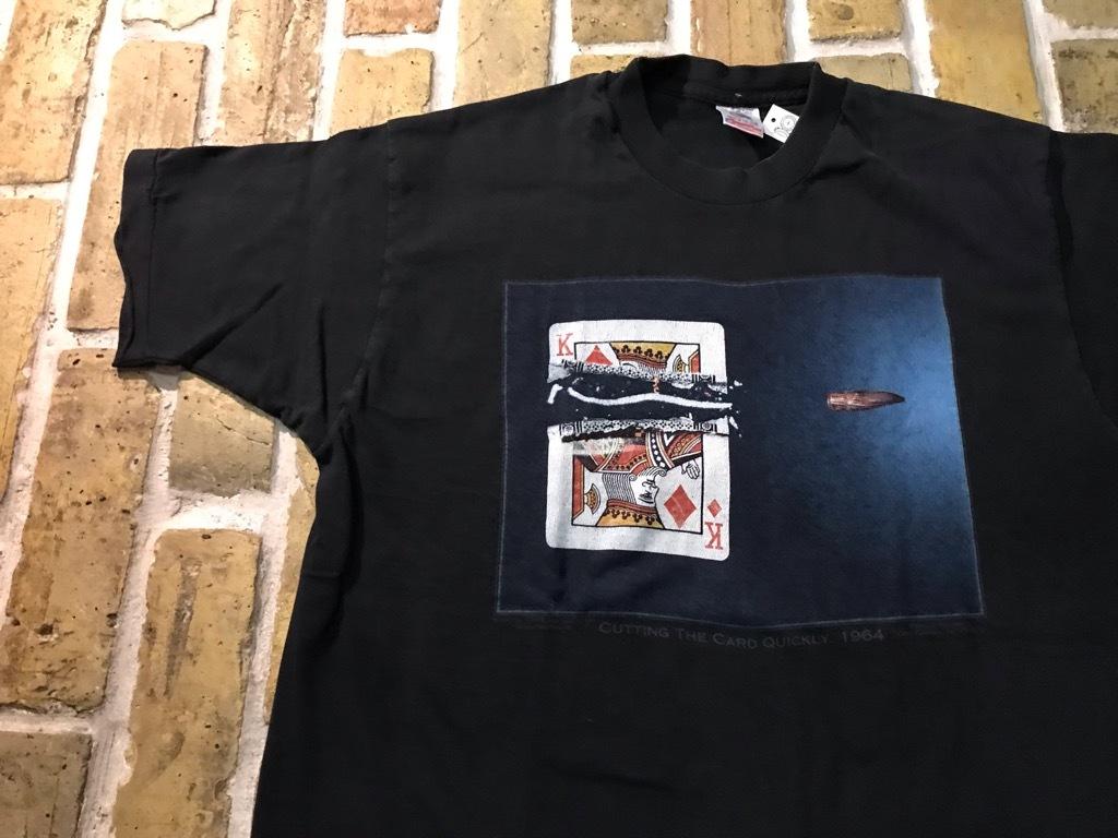 マグネッツ神戸店7/13(土)Superior入荷! #5 Printed T-Shirt!!!_c0078587_15412172.jpg