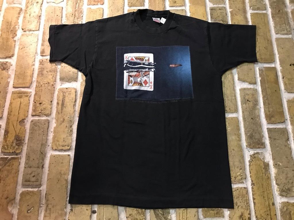 マグネッツ神戸店7/13(土)Superior入荷! #5 Printed T-Shirt!!!_c0078587_15412278.jpg