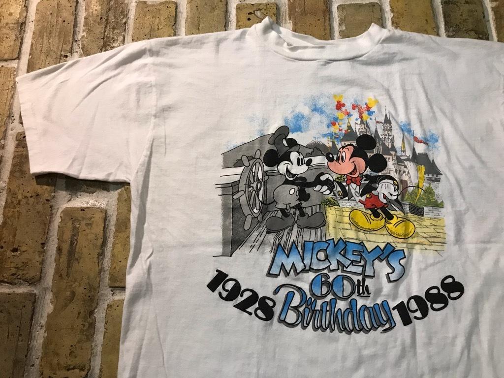 マグネッツ神戸店7/13(土)Superior入荷! #5 Printed T-Shirt!!!_c0078587_15421123.jpg