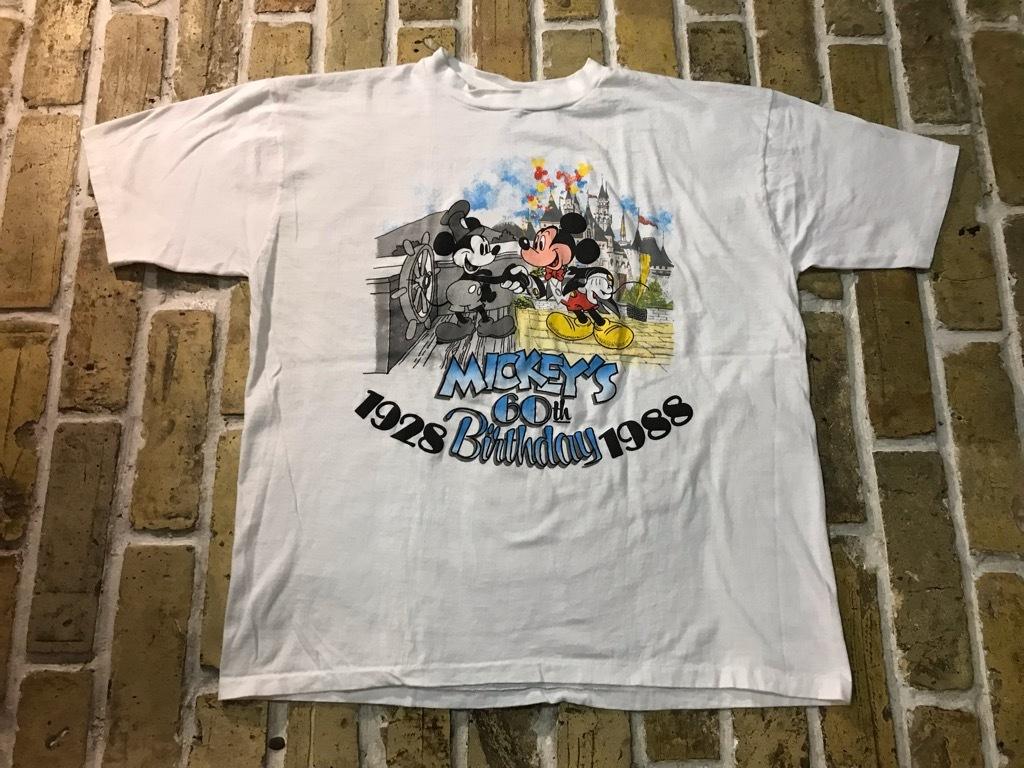 マグネッツ神戸店7/13(土)Superior入荷! #5 Printed T-Shirt!!!_c0078587_15421160.jpg