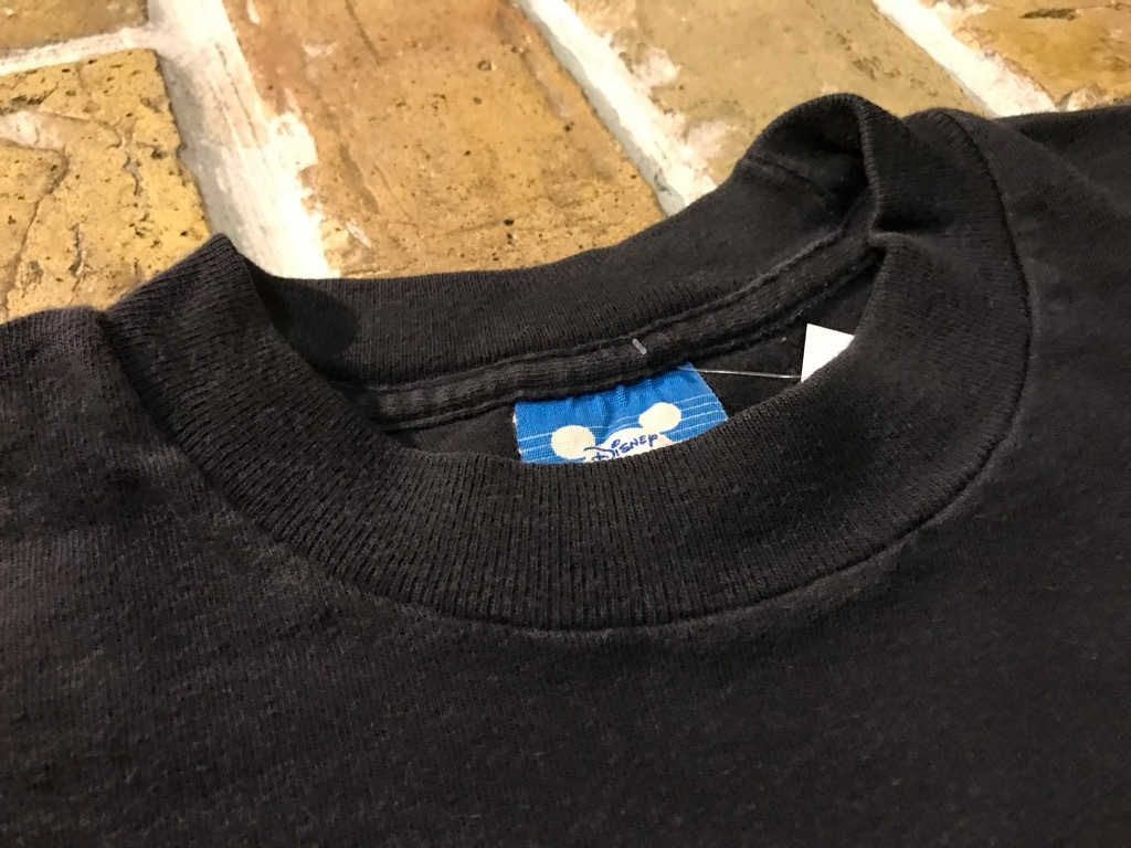 マグネッツ神戸店7/13(土)Superior入荷! #5 Printed T-Shirt!!!_c0078587_15431074.jpg