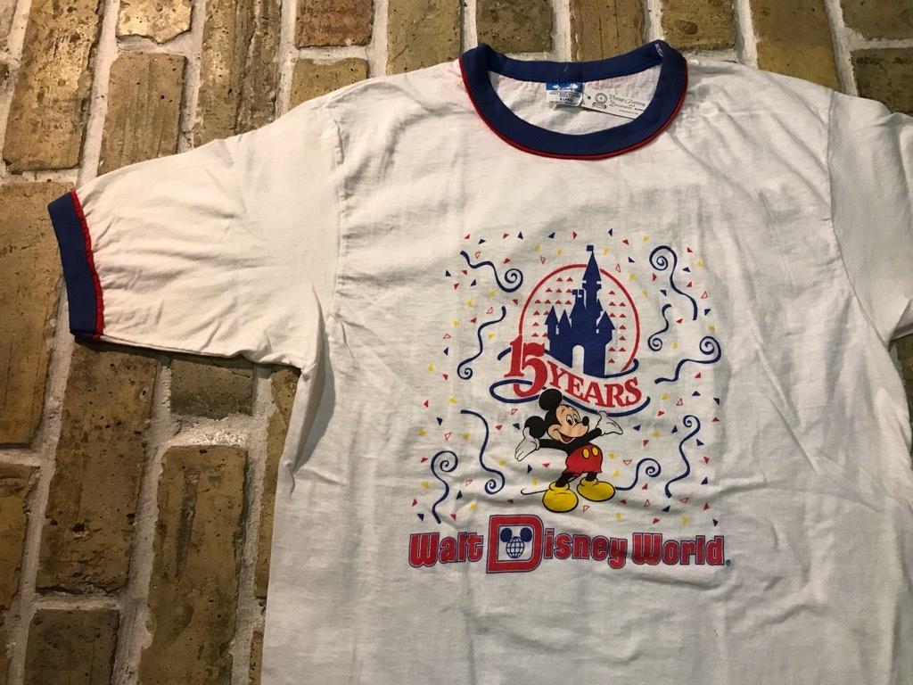 マグネッツ神戸店7/13(土)Superior入荷! #5 Printed T-Shirt!!!_c0078587_15442796.jpg