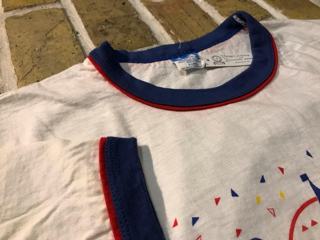 マグネッツ神戸店7/13(土)Superior入荷! #5 Printed T-Shirt!!!_c0078587_15442837.jpg