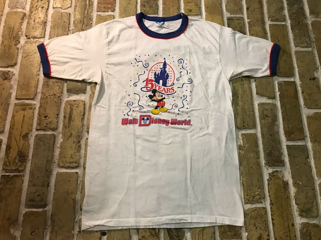 マグネッツ神戸店7/13(土)Superior入荷! #5 Printed T-Shirt!!!_c0078587_15442868.jpg
