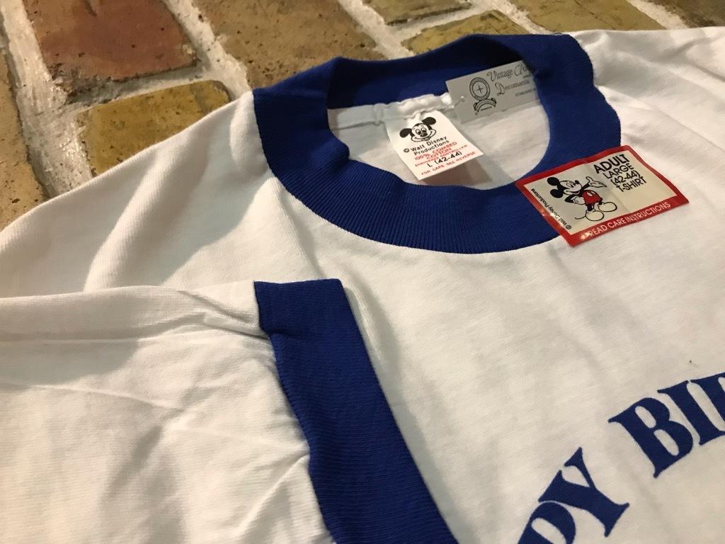 マグネッツ神戸店7/13(土)Superior入荷! #5 Printed T-Shirt!!!_c0078587_15451416.jpg