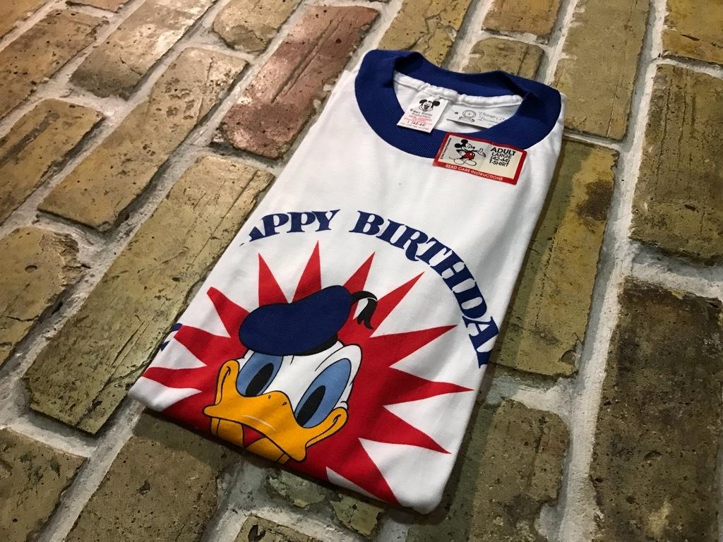 マグネッツ神戸店7/13(土)Superior入荷! #5 Printed T-Shirt!!!_c0078587_15451427.jpg